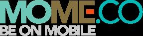 Mome logo